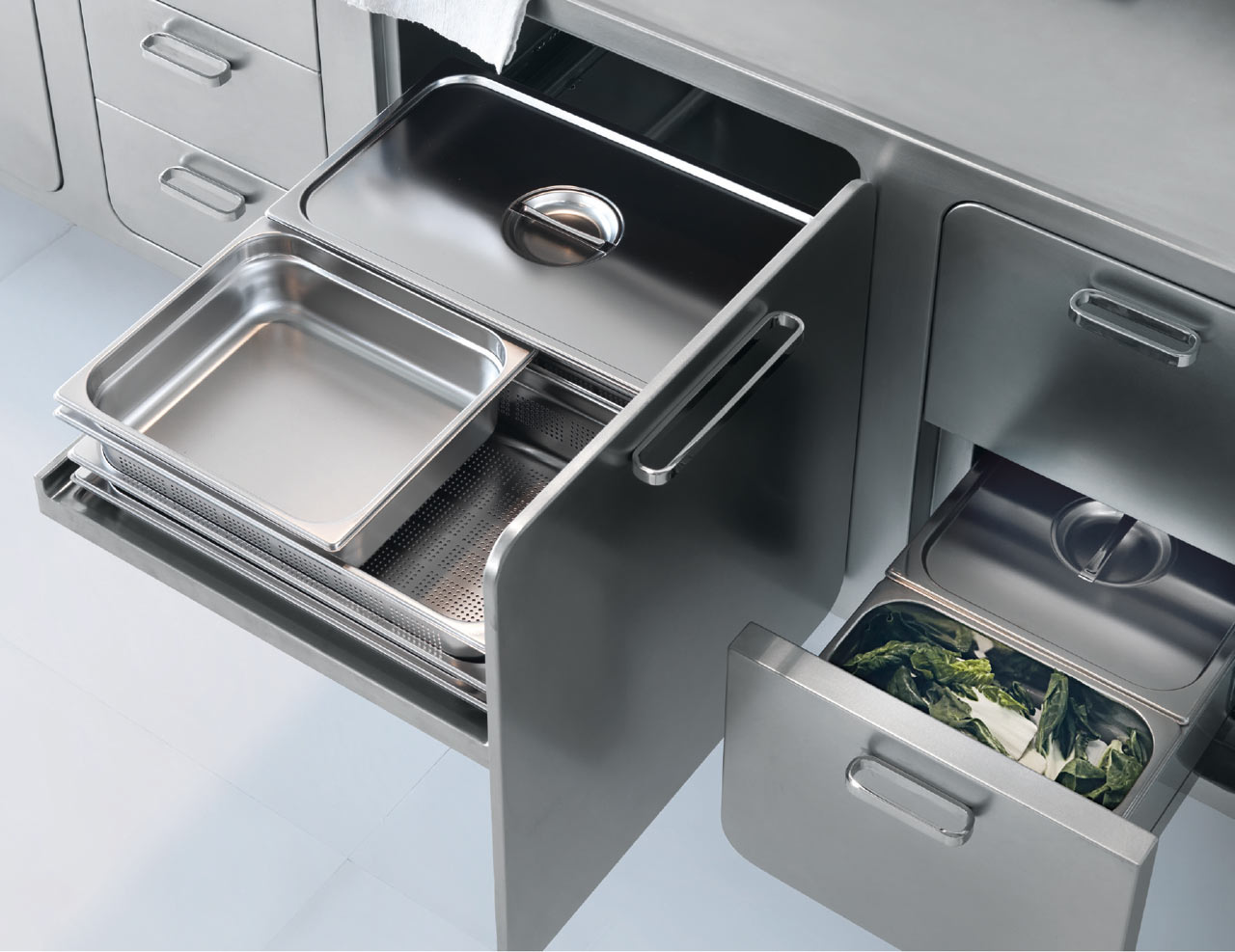 Stainless-Steel-Kitchen-Prisma-Alberto-Torsello-5