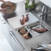 Stainless-Steel-Kitchen-Prisma-Alberto-Torsello-7