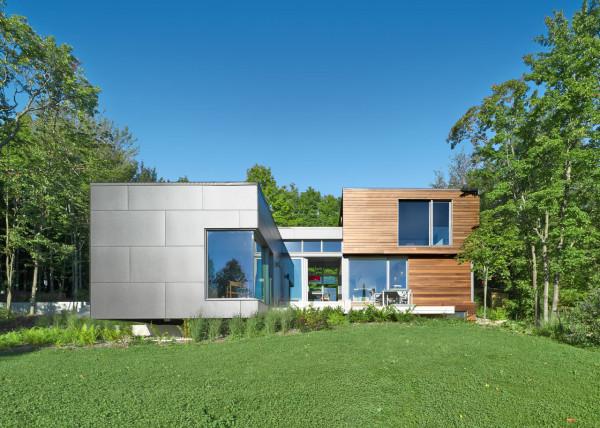 T-HOUSE-Natalie-Dionne-Architecture-10