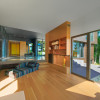 T-HOUSE-Natalie-Dionne-Architecture-11-living-room