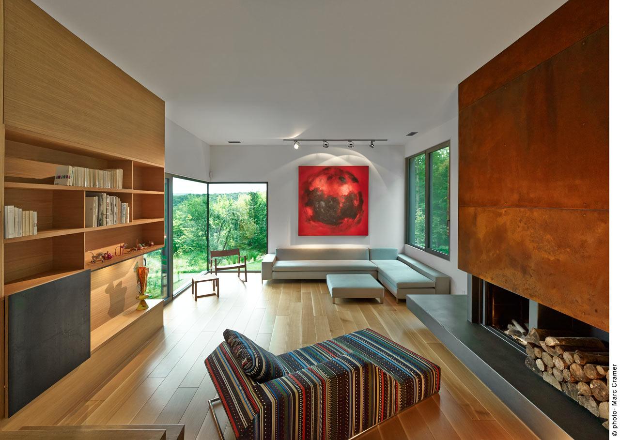 T-HOUSE-Natalie-Dionne-Architecture-12