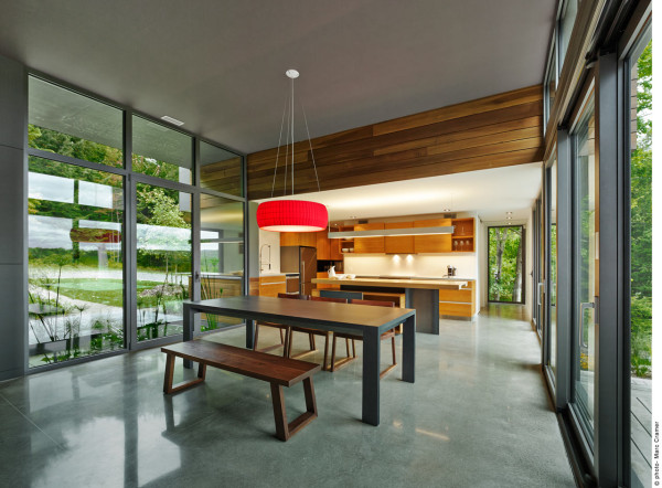 T-HOUSE-Natalie-Dionne-Architecture-13-kitchen