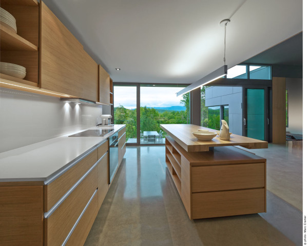T-HOUSE-Natalie-Dionne-Architecture-14