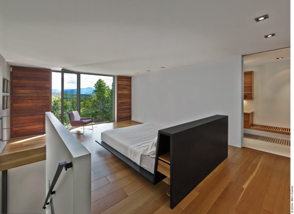 T-HOUSE-Natalie-Dionne-Architecture-15
