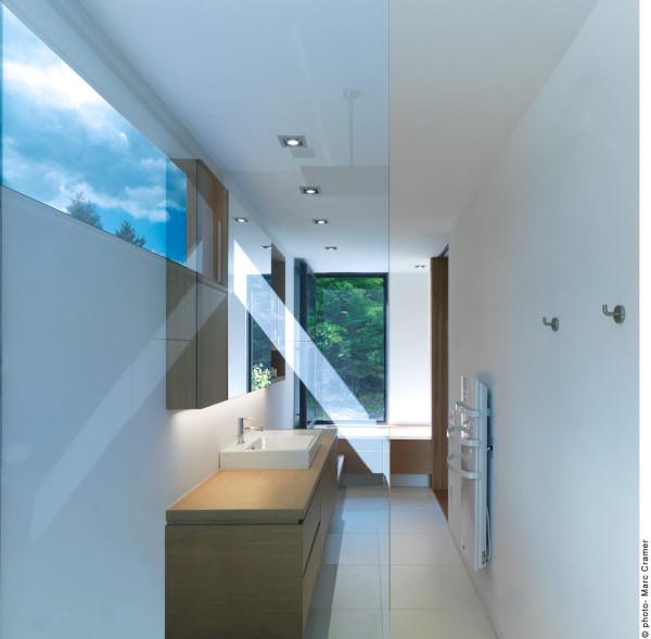 T-HOUSE-Natalie-Dionne-Architecture-16