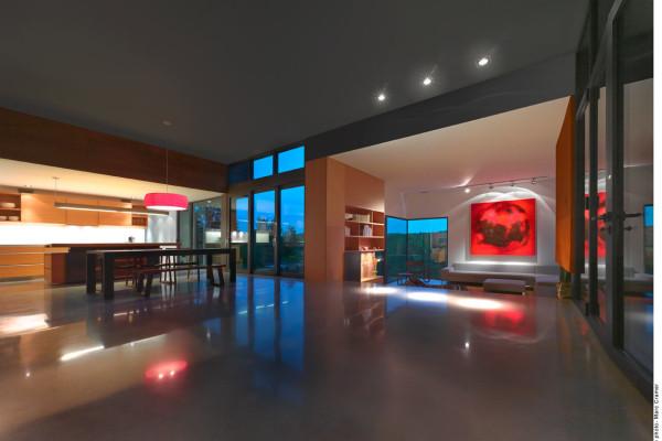 T-HOUSE-Natalie-Dionne-Architecture-17