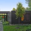 T-HOUSE-Natalie-Dionne-Architecture-2