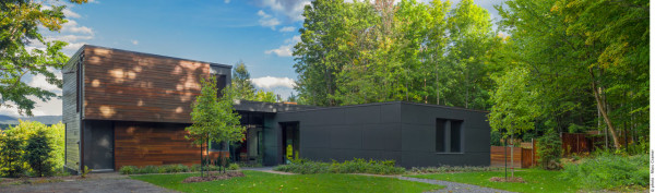 T-HOUSE-Natalie-Dionne-Architecture-3