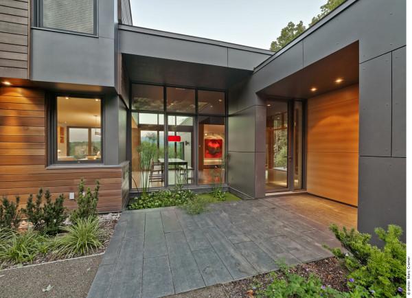 T-HOUSE-Natalie-Dionne-Architecture-4