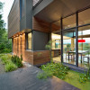 T-HOUSE-Natalie-Dionne-Architecture-5