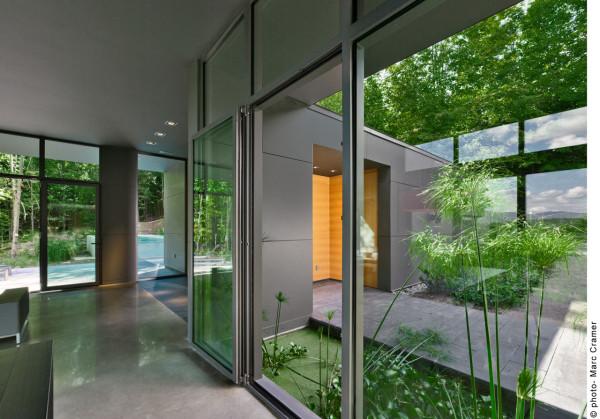 T-HOUSE-Natalie-Dionne-Architecture-6