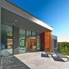 T-HOUSE-Natalie-Dionne-Architecture-7