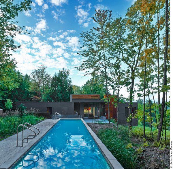 T-HOUSE-Natalie-Dionne-Architecture-8