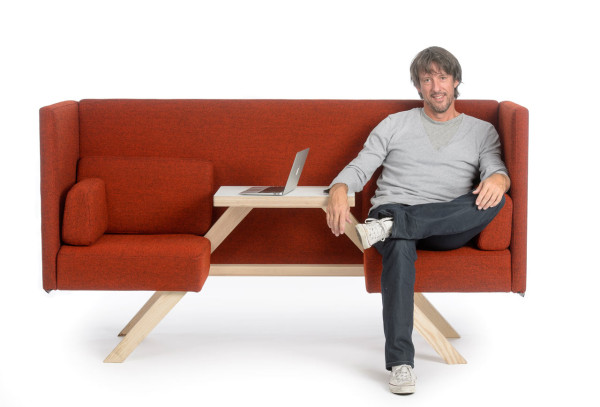 TOOtheZOO-TOOaPICNIC-Sofa-Bench-2
