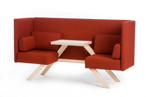 Seating That Can Be Used for Sharing, Chilling or Hiding in main home furnishings  Category