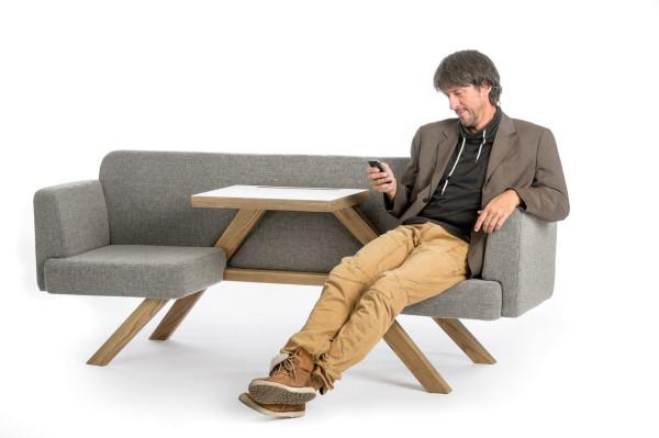 TOOtheZOO-TOOaPICNIC-Sofa-Bench-3
