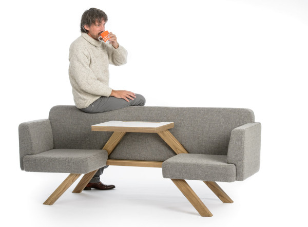 TOOtheZOO-TOOaPICNIC-Sofa-Bench-4