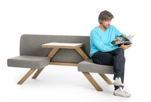 TOOtheZOO-TOOaPICNIC-Sofa-Bench-5