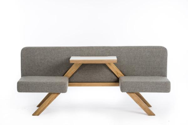 TOOtheZOO-TOOaPICNIC-Sofa-Bench-5a