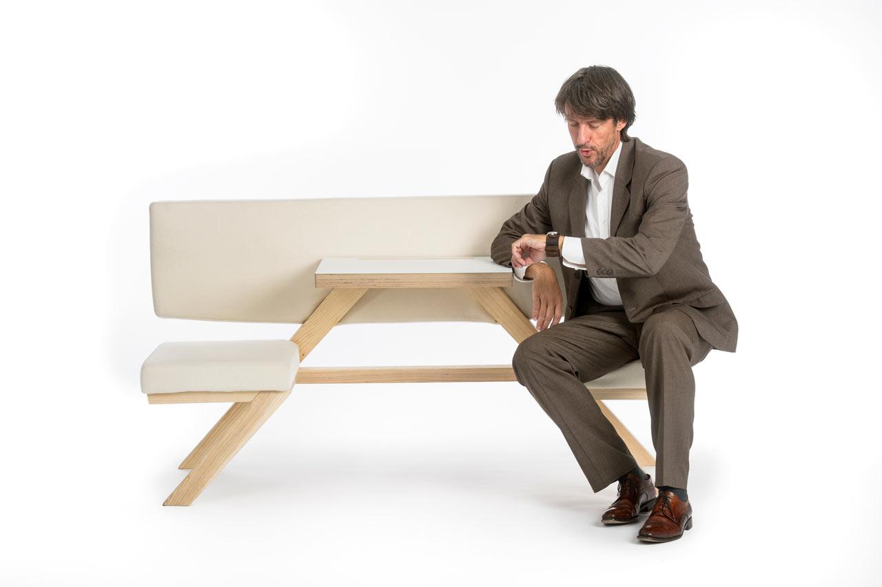 TOOtheZOO-TOOaPICNIC-Sofa-Bench-6