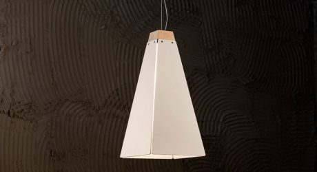 Giza Pendant Lamps by Itai Bar-On