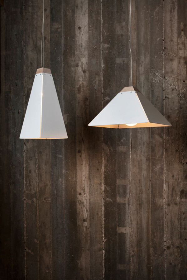 Tall-and-Fat-Giza-lamp-White