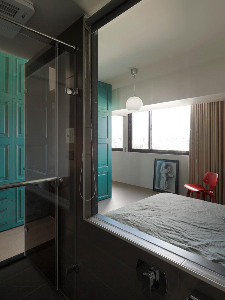 Tint-Apartment-Ganna-Studio-10