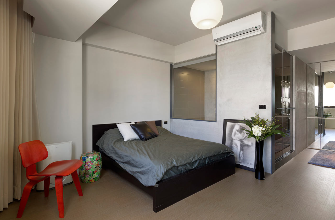 Tint-Apartment-Ganna-Studio-12