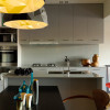 Tint-Apartment-Ganna-Studio-3-kitchen