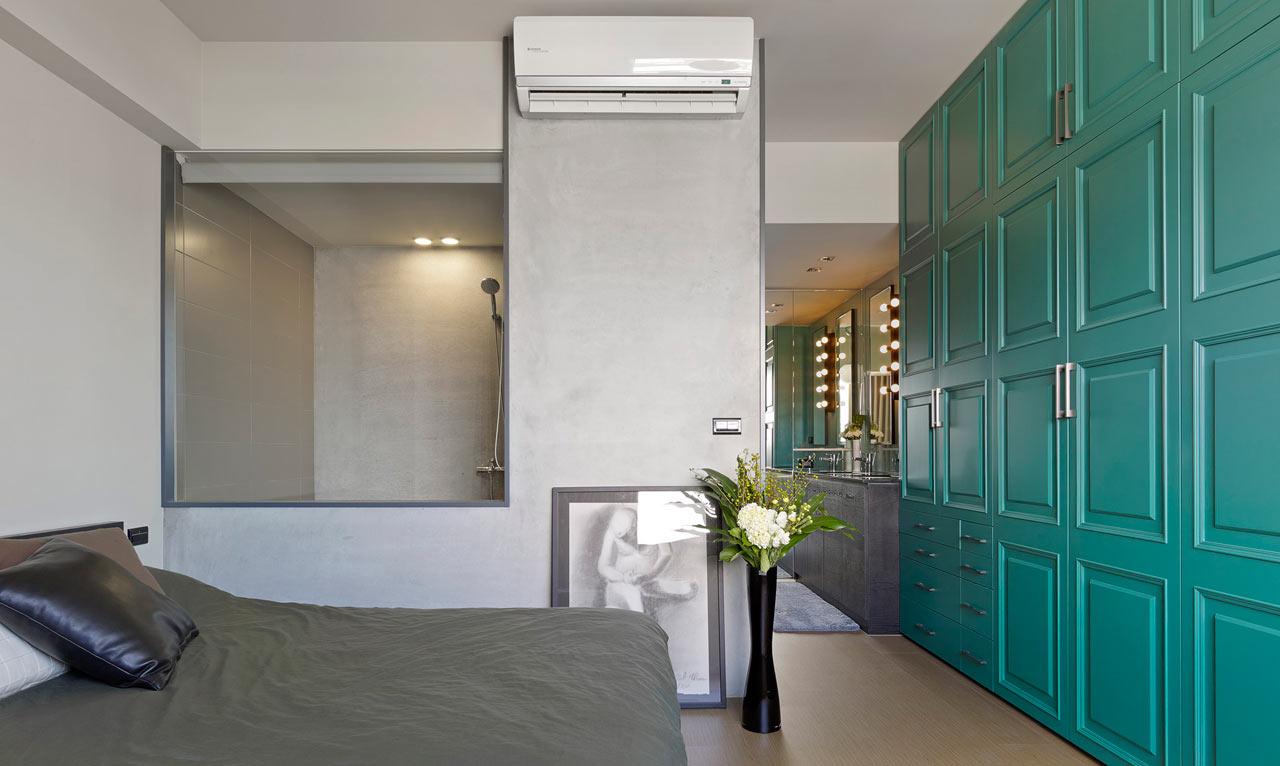 Tint-Apartment-Ganna-Studio-6-bedroom