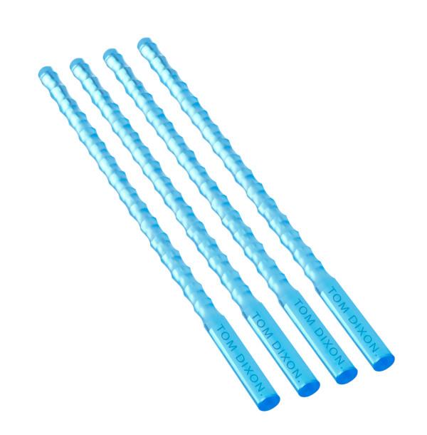 Tom-Dixon-2014-Accessories-16-Plum-swizzle-sticks