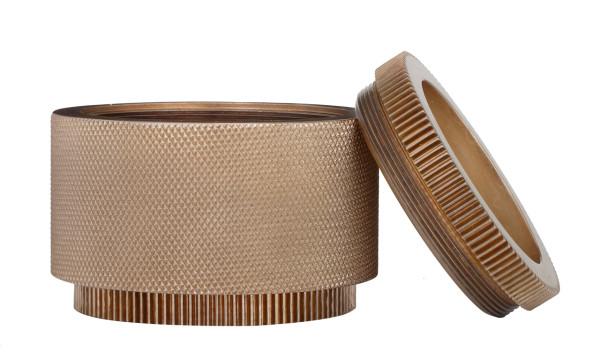 Tom-Dixon-2014-Accessories-4-Cog-container