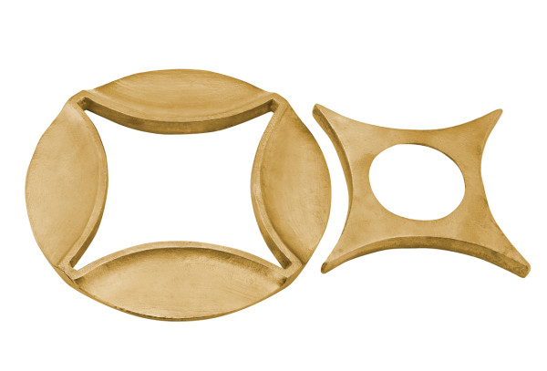 Tom-Dixon-2014-Accessories-6-Arc-trivet