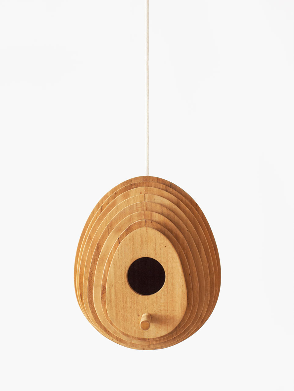 Tree-Ring-Birdhouse-Jarrod-Lim-Hinika-2