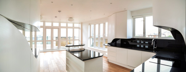 Wapping-Wrap-Penthouse-Apt-atmos-2