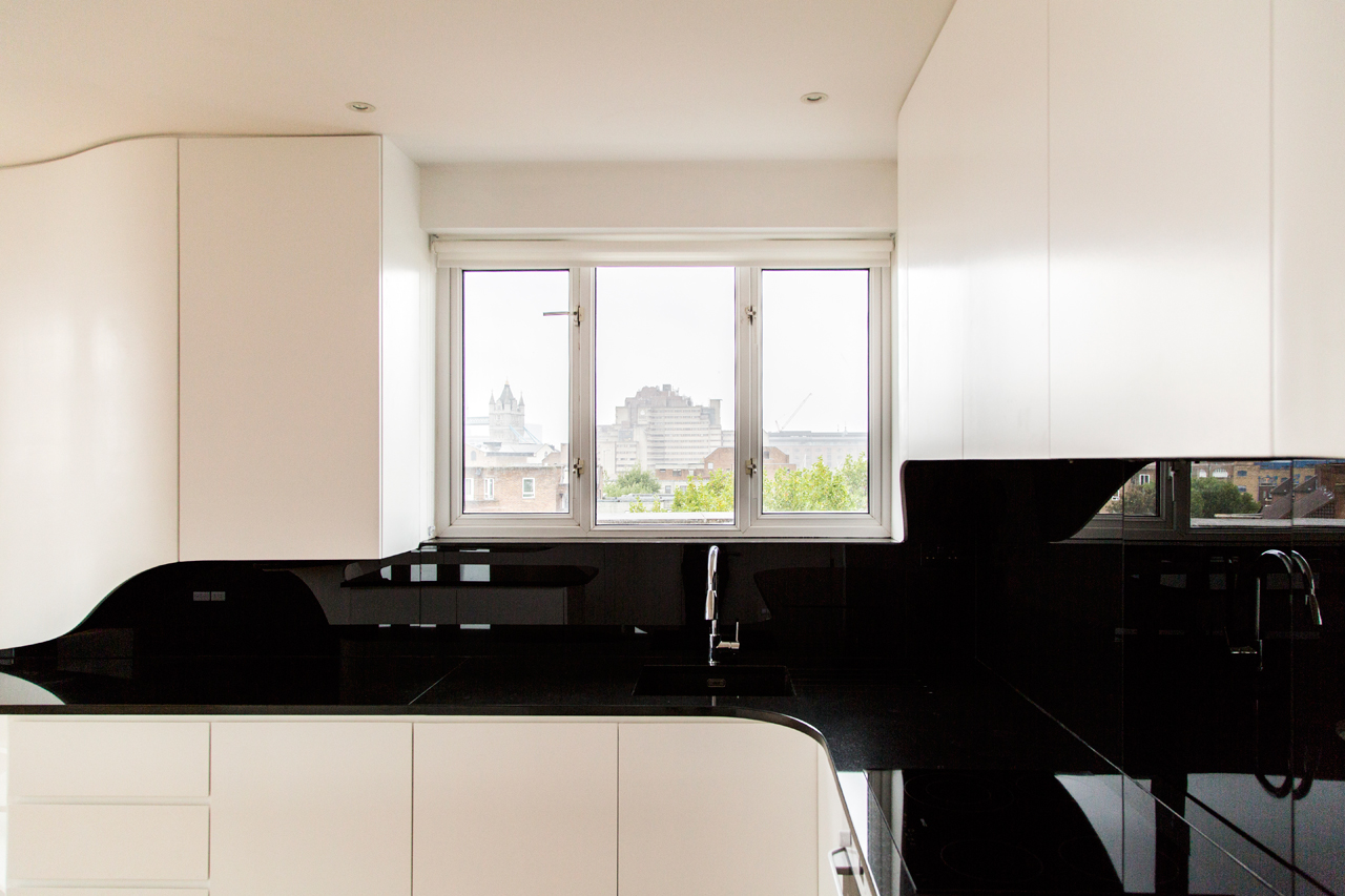 Wapping-Wrap-Penthouse-Apt-atmos-6