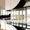 Wapping-Wrap-Penthouse-Apt-atmos-9