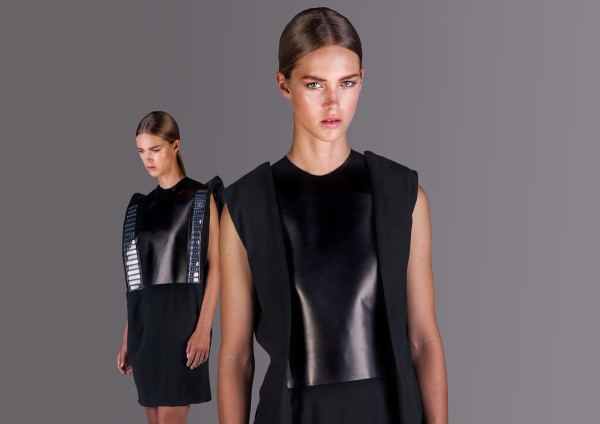 Wearable-Solar-Dress