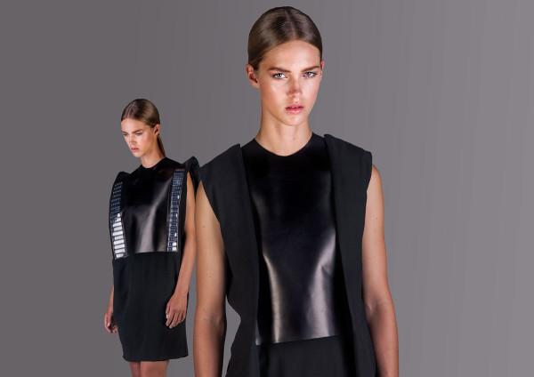 Wearable-Solar-Dress