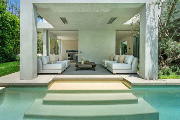 West-Knoll-House-Amit-Apel-Design-11-pool