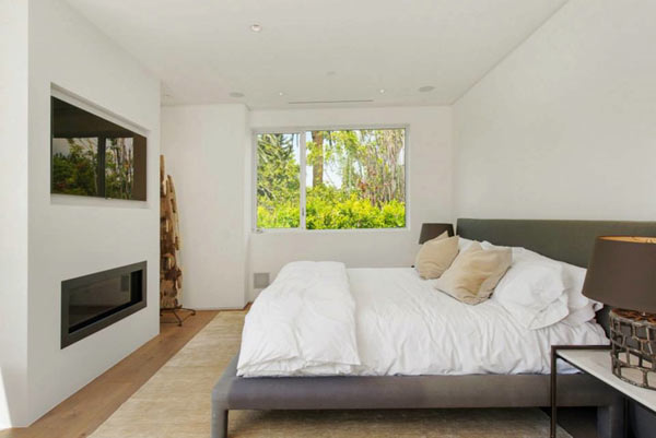 West-Knoll-House-Amit-Apel-Design-13-master
