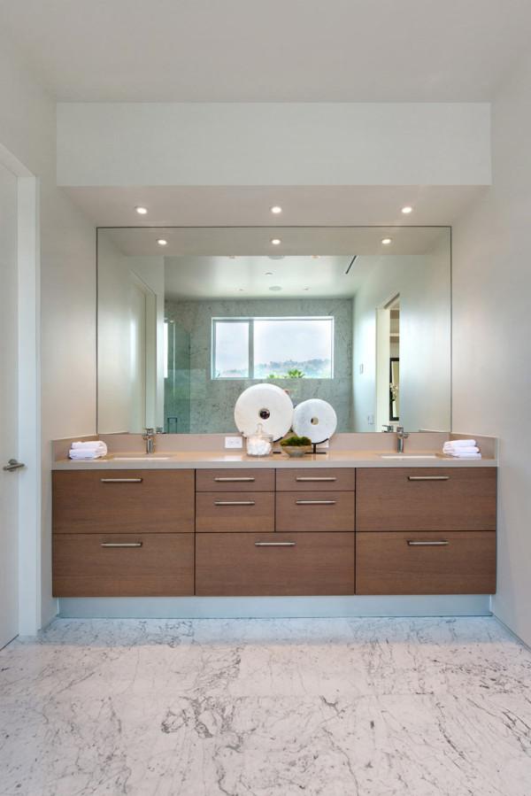 West-Knoll-House-Amit-Apel-Design-18