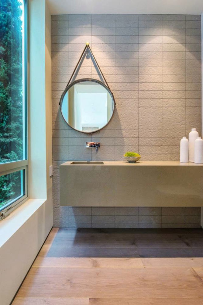 West-Knoll-House-Amit-Apel-Design-19-sink