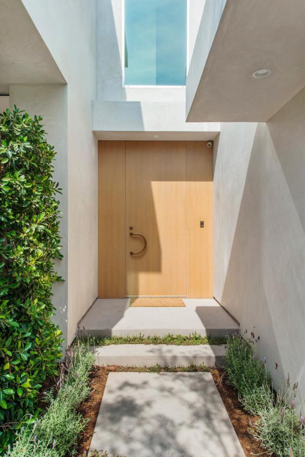 West-Knoll-House-Amit-Apel-Design-2