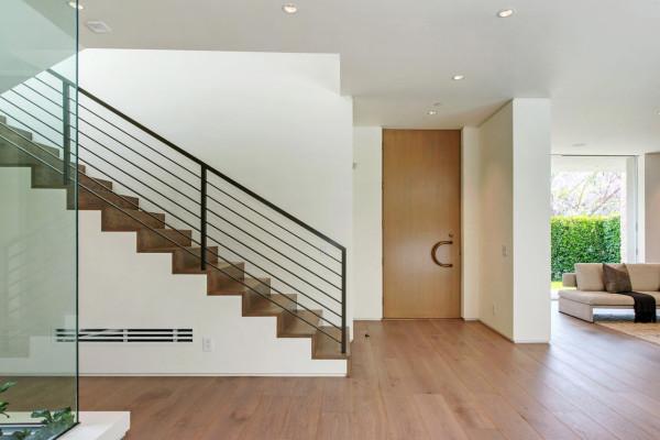 West-Knoll-House-Amit-Apel-Design-4