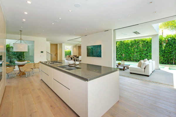 West-Knoll-House-Amit-Apel-Design-5-kitchen