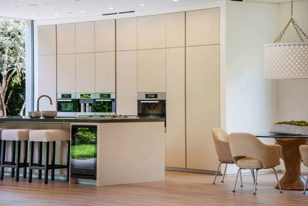 West-Knoll-House-Amit-Apel-Design-6