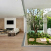 West-Knoll-House-Amit-Apel-Design-9-indoor-outdoor