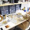 Where-I-Am-PELLE-11-Lightmaking-tools