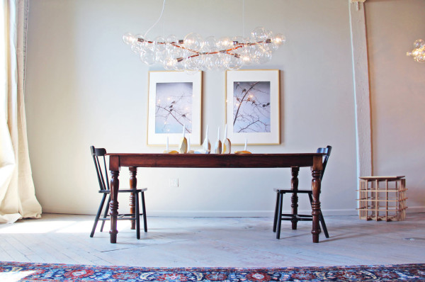 Where-I-Am-PELLE-13-Bubble-Chandelier